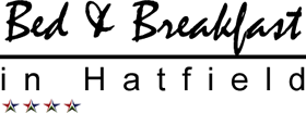 B&B Hatfield