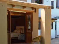 Accommodation 16
